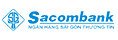 SacomBank Logo