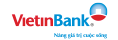 Vietin Bank Logo