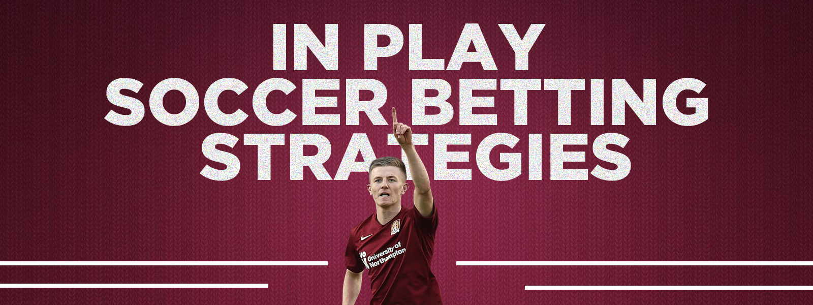 SoccerTipsters Blog | In Play Soccer Betting Strategies