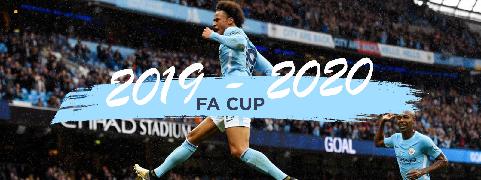 SoccerTipsters Blog | FA Cup 2019 - 2020 Season Reviews