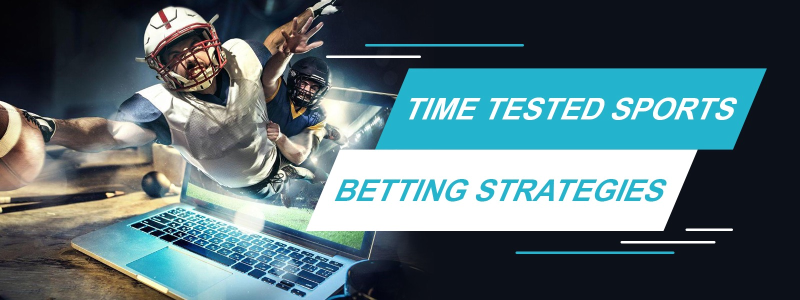 Time-Tested Sports Betting Strategies